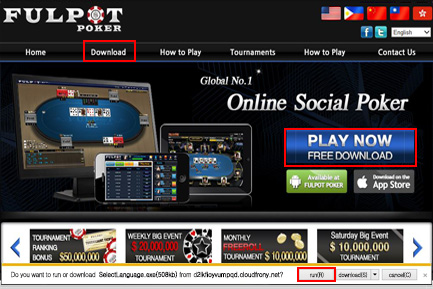 Casino global player casino winner circle